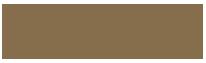 Marchesi Logo